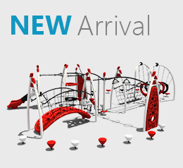 preschool-playground-equipment