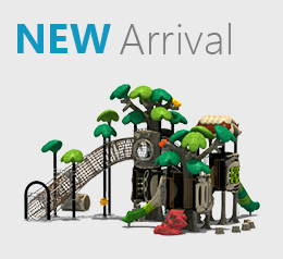 playground-equipment