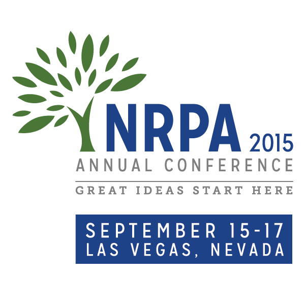 Why you should Attend The NRPA Annual Conference?