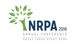 Catch Creative Recreational Systems Inc. At NRPA Annual Conference 2016