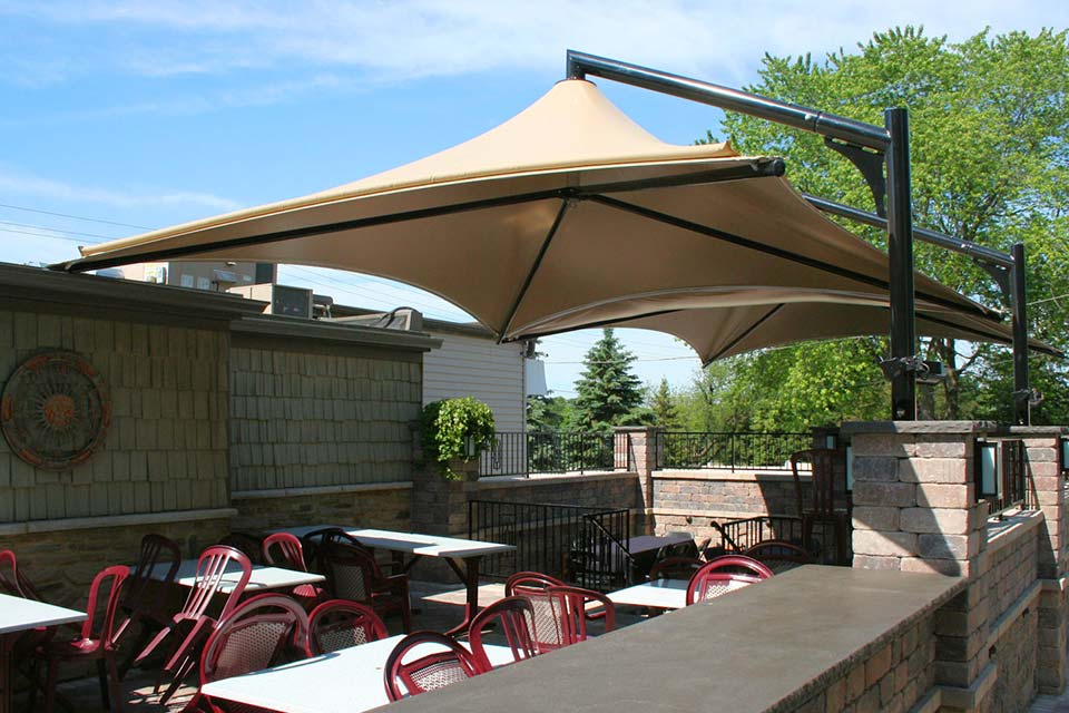 Commercial Umbrella Commercial Outdoor Umbrellas