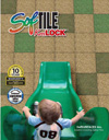 SofTILE 2009 - Rubber Tiles