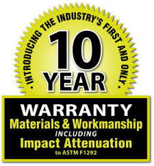 warranty_seal2