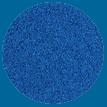 plus-blue