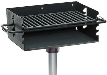61e7cc7eb Rotating flip back grill jpg 366x259 Flip grill