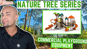 2019 Nature Tree Series Relaunch