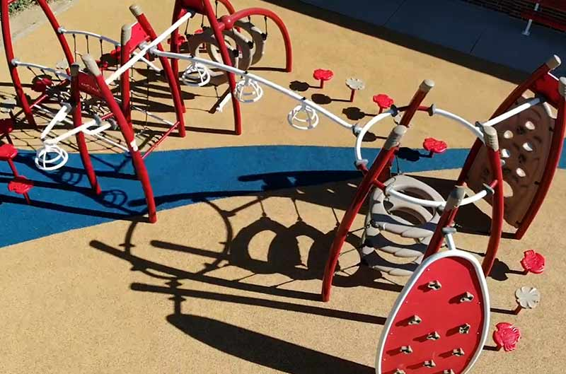 Highly Valuable Construction Themed Activities For Children