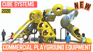 2020-Cube-Systems-Playground-Series