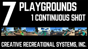 7-New-Playgrounds-1-Continuous-Areal-Shot