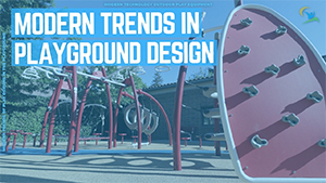 Modern-Playground-Design-Trends