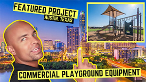 New-Commercial-Playground-Installation-Featured-Project-in-Austin-Texas