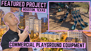 New-Commercial-Playground-Installation-Project-in-Houston-Texas