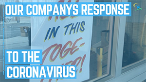 Our-Company-Response-to-the-Coronavirus-COVID-19-Pandemic