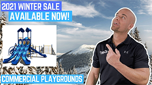 Winter-Commercial-Playground-Sale-2021