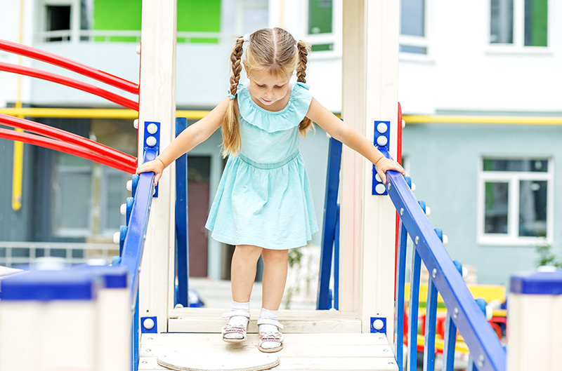Ideas on Where to Buy Used Playground Equipment in Your Area